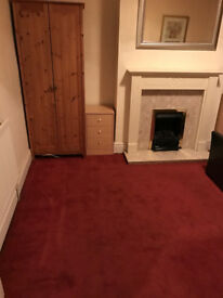 2 X DOUBLE ROOMS TO LET ALL BILLS INC