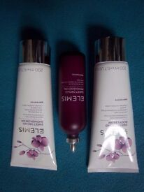 New Elemis Sweet Orchid Bundle IP1