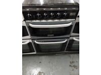 Cannon Cooker (50cm) (6 Month Warranty)