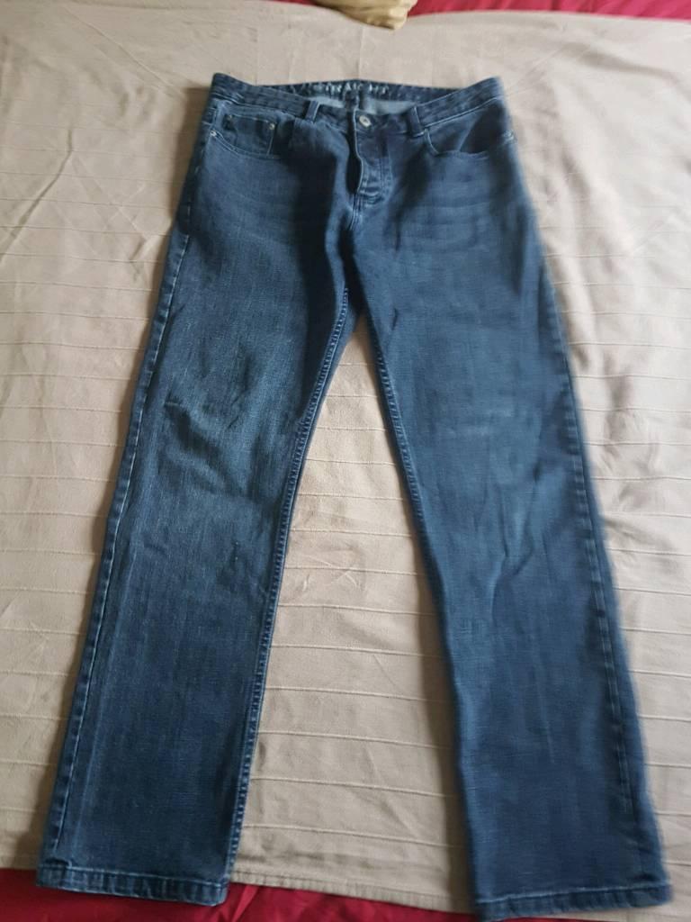 Jeans- bargain