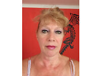 Private, Mature Lady Live in Carer, DBS Checked, All of the UK, Very Reliable