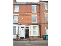 Fantastic 3 Bed Property Available NOW
