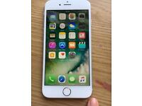 Iphone 6S Free network
