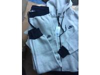 (OSCARS) TRACKSUITS FOR WHOLESALE