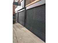 Shop/Office To Let in Walkley Sheffield