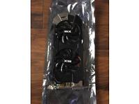 AMD Sapphire HD7950 3gb Graphics Card