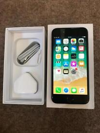 iphone 6 64gb Unlocked