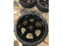 4x100 alloys fit suziki,fiat and many more