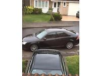 Ford Mondeo ST TDCI 2005
