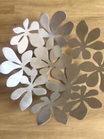 Ikea decorative bowl
