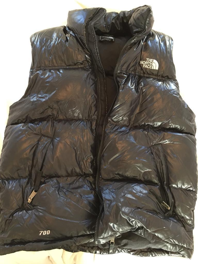 3bff0e7ef7c0 ... discount code for the north face vest mens medium 38888 d2669