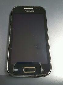Samsung Galaxy Ace 2 GT-I8160 - 4GB