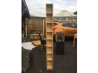 Ikea DVD Unit, Good Condition