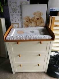 * baby furniture set*