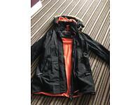 Superdry Coat Women's XL