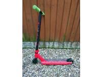 MGP Madd scooter