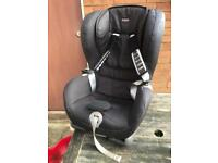 Britax Car Seat - Duo Plus