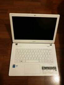 Acer Aspire V3-371 13.3-in for sale (white)