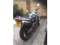 Swaps for bobber or £900