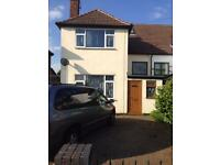 3 bedroom property available for rent
