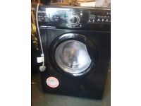 Daeoo 1200 spin washer