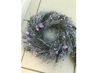 Lilac rose reef for sale