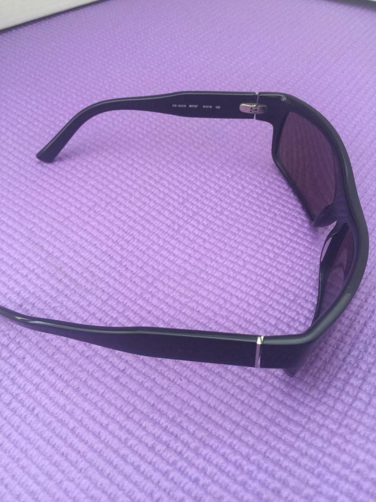 940f974fdd men oxydo sunglasses 1025 25 807 qt excellent condition