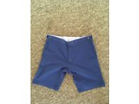 REISS Men's Shorts