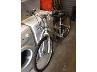 Women's mountain bike for sale