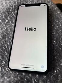 iPhone XS (256gb) unlocked