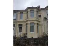 Spacious Ground Floor Flat in Central Location