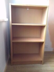 Billy Bookcase (IKEA)