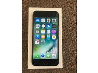 Apple iPhone 6 space gray 16gb 02 giffgaff and tesco