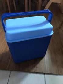 Cool box 20l