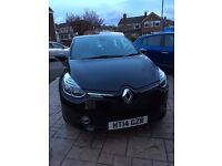Black, Excellent Condition, Female Owner, Sat Nav, Bluetooth, Cruise Control, Speed Delimeter