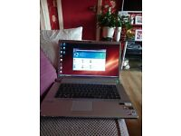 "Sony laptop 15""screen"