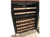 Caple Wine Cooler