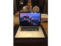 Macbook pro 15 retina (Mid 2014) BRAND NEW SCREEN