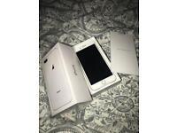 iPhone 8 Plus 256GB Unlocked BRAND NEW