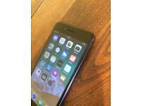 iPhone 8 plus. 64gb. Unlocked