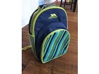 Back Pack Cool Bag / Picnic Bag