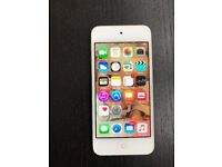 Apple iPod touch 16gb gold 6gen.