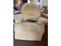 Riser recliner chair for Sale | Page 22 | Gumtree