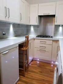 BATHROOM/KITCHEN FITTERS .WE WILL BEAT ANY GENUINE QUOTATION. TIDY , FAST AND PROFESSIONAL.