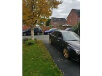 Ford mondeo st220 80k fsh