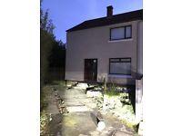 3 BEDROOM HOUSE, FARNE COURT, KIRKCALDY, £500 PER CALENDAR MONTH