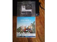 Kitscape Action Camera HD5