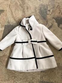 Next coat 12-18