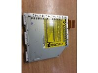 Powerbook G4 A1010 12.1 Drive CW-8123-C