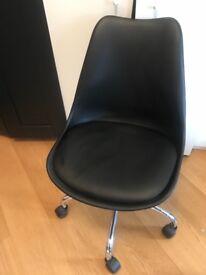 Habitat Ginnie Desk Chair